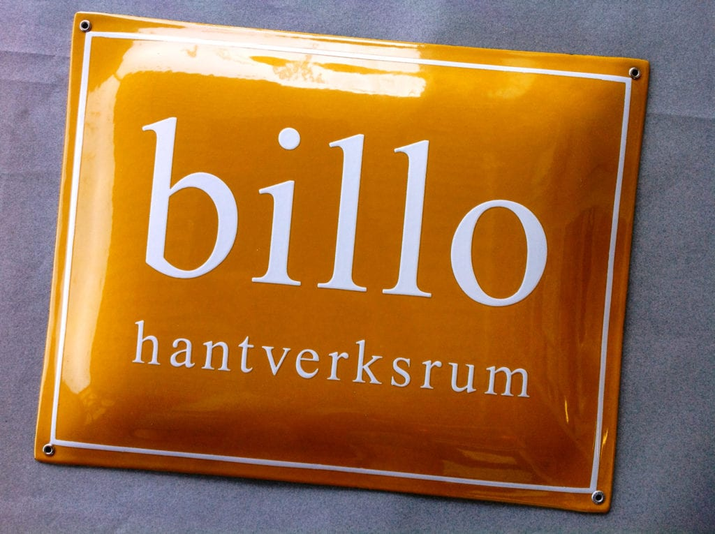 skillinge-emalj-Billo
