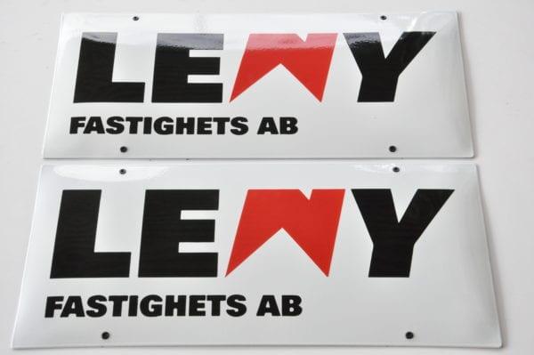 skillinge-emalj-LENY fastighets AB