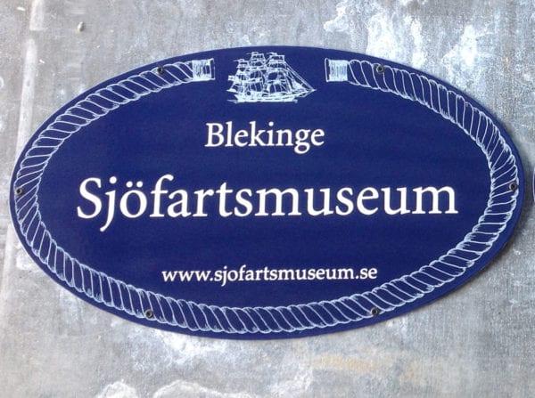 skillinge-emaljskylt-Blekinge-Sjofartsmuseum