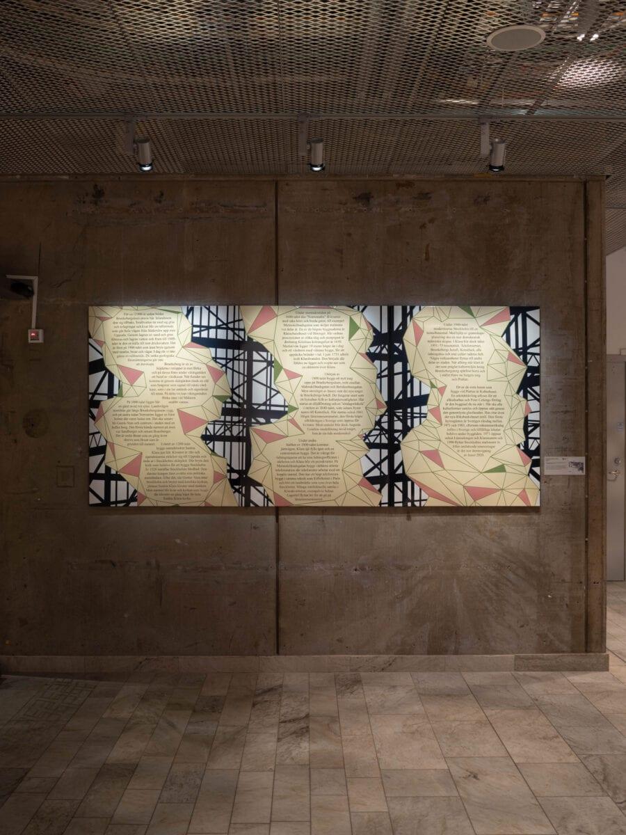 konst-emalj-kulturhuset2